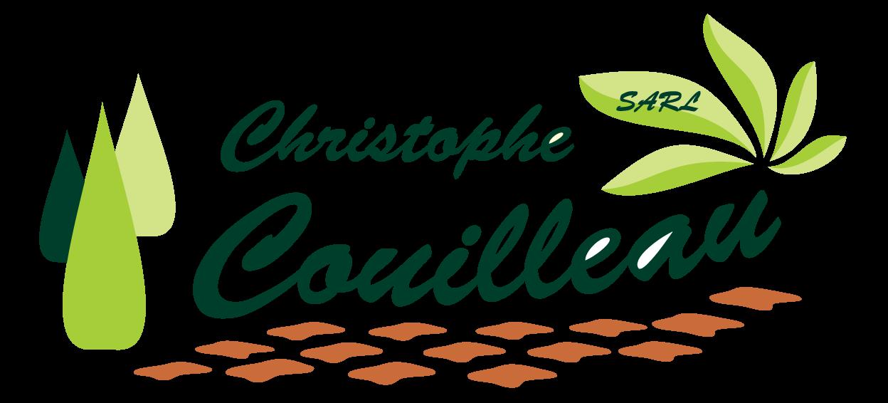 Logo de COUILLEAU Paysagiste à La Bruffière 85530